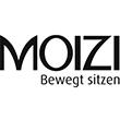 moizi