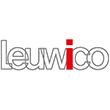 leuwico